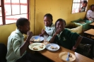 Learning Center von Go Ahead