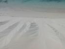 Kapverden Boa Vista Strand Duene 2
