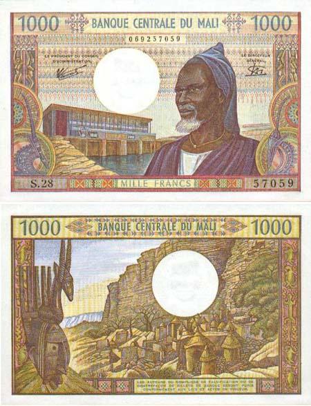 geld währung gambia