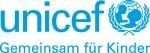edsense_logo.jpg
