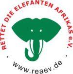 rettet-die-elefanten-afrikas-ev-logo.jpg