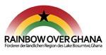 rainbow-over-ghana-logo.jpg