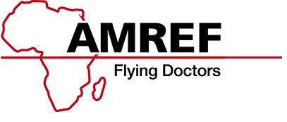 amref-deutschland-logo.jpg