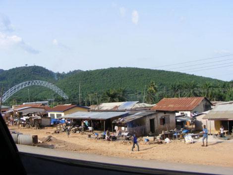 Voltaregion